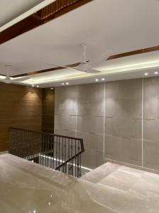 Gallery Cover Image of 2700 Sq.ft 4 BHK Independent Floor for buy in DLF Phase 2, DLF Phase 2 for 30000000