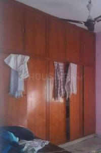 Gallery Cover Image of 1557 Sq.ft 3 BHK Apartment for rent in Attapur for 20000