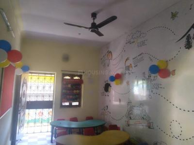 Gallery Cover Image of 3300 Sq.ft 3 BHK Independent House for buy in Dhanori for 15000000