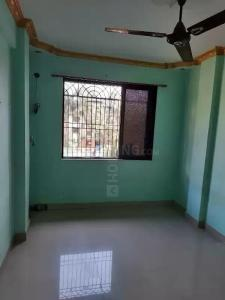 Gallery Cover Image of 650 Sq.ft 1 BHK Apartment for rent in Greater Khanda for 11000