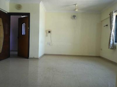 Gallery Cover Image of 1050 Sq.ft 2 BHK Apartment for rent in Chembur for 41000