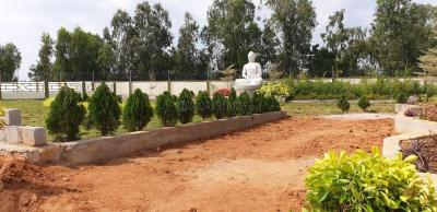 Gallery Cover Image of  Sq.ft Residential Plot for buy in Thummaloor for 2600000