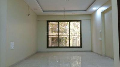 Gallery Cover Image of 950 Sq.ft 2 BHK Apartment for rent in Kurla East for 36000