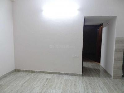 Gallery Cover Image of 1250 Sq.ft 2 BHK Apartment for rent in Sector 27 for 23000