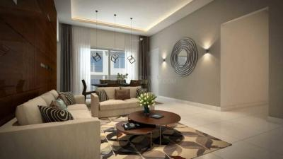 Gallery Cover Image of 1525 Sq.ft 3 BHK Apartment for buy in Iyyappanthangal for 9334000