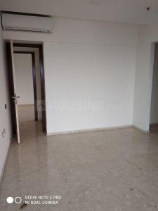 Gallery Cover Image of 700 Sq.ft 1 BHK Apartment for rent in Govandi for 47000