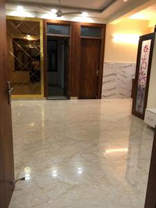 Gallery Cover Image of 1450 Sq.ft 3 BHK Independent Floor for buy in Vasundhara for 6500000