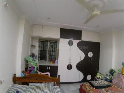 Gallery Cover Image of 1000 Sq.ft 2 BHK Apartment for buy in Ramachandra Puram for 4100000