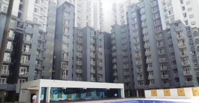 Gallery Cover Image of 585 Sq.ft 1 BHK Apartment for rent in Bamheta Village for 4000