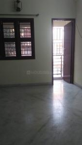 Gallery Cover Image of 1350 Sq.ft 3 BHK Apartment for rent in Choolaimedu for 26500