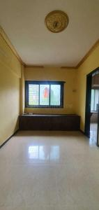 Gallery Cover Image of 380 Sq.ft 1 RK Apartment for buy in Kalwa for 3600000