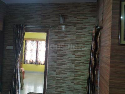 Gallery Cover Image of 1740 Sq.ft 3 BHK Apartment for buy in Shalimar for 8500000