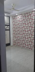 Gallery Cover Image of 650 Sq.ft 1 RK Independent Floor for buy in Vasundhara for 1700000