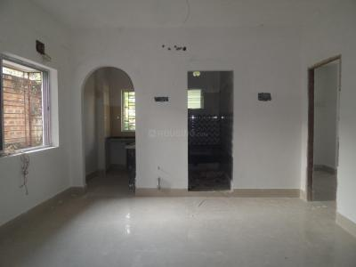 Gallery Cover Image of 866 Sq.ft 2 BHK Apartment for buy in Baranagar for 3204200