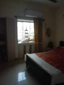 Gallery Cover Image of 900 Sq.ft 3 BHK Apartment for rent in Chinar Park for 22000