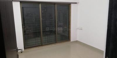 Gallery Cover Image of 1580 Sq.ft 3 BHK Apartment for buy in Kukreja Residency, Chembur for 24900000