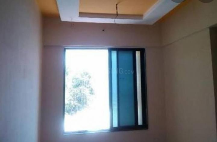 Bedroom Image of 810 Sq.ft 2 BHK Apartment for rent in Boisar for 7000