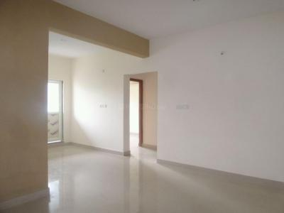 Gallery Cover Image of 1050 Sq.ft 2 BHK Apartment for rent in Bikasipura for 20000