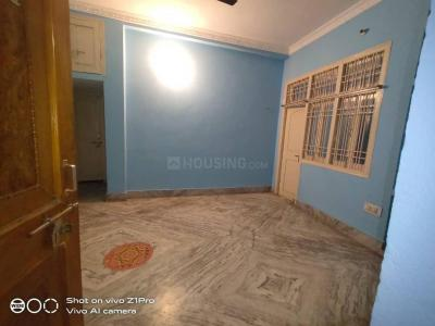 Bedroom Image of 3000 Sq.ft 3 BHK Apartment for buy in Disha PM City, Khagaul for 15000000