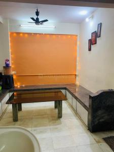 Hall Image of PG 7608042 Andheri West in Andheri West