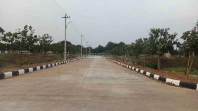 205 Sq.ft Residential Plot for Sale in Mucherla, Hyderabad