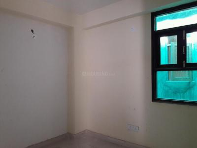 Gallery Cover Image of 250 Sq.ft 1 RK Apartment for rent in Sultanpur for 7000