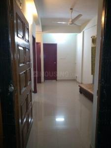 Gallery Cover Image of 740 Sq.ft 2 BHK Apartment for rent in Tollygunge for 20000
