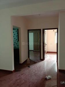 Gallery Cover Image of 1500 Sq.ft 2 BHK Apartment for rent in Kudlu Gate for 20000