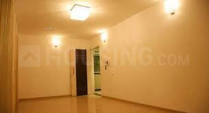 Gallery Cover Image of 1900 Sq.ft 3 BHK Apartment for buy in Kamothe for 11500000