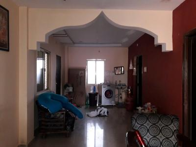 Gallery Cover Image of 2200 Sq.ft 4 BHK Independent House for buy in Dr A S Rao Nagar Colony for 8000000