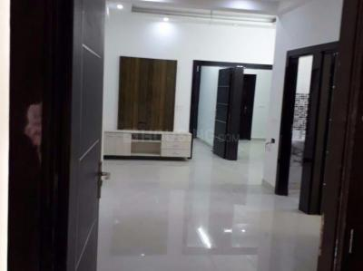 Gallery Cover Image of 800 Sq.ft 2 BHK Apartment for buy in Vasundhara for 2450000
