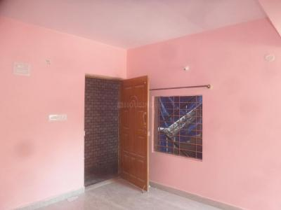 Gallery Cover Image of 600 Sq.ft 2 BHK Apartment for rent in Kasavanahalli for 16000