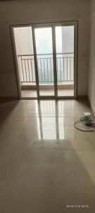 Gallery Cover Image of 750 Sq.ft 2 BHK Apartment for buy in Kandivali East for 10000000