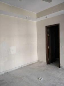 Gallery Cover Image of 2000 Sq.ft 3 BHK Independent Floor for rent in Lajpat Nagar for 55000