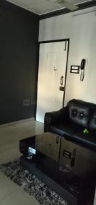 Gallery Cover Image of 650 Sq.ft 1 BHK Apartment for buy in Arihant Mahavir Vaibhav, Kopar Khairane for 8000000