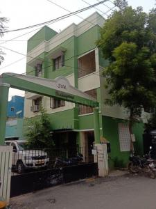 Gallery Cover Image of 1200 Sq.ft 5 BHK Independent House for buy in Mugalivakkam for 11000000