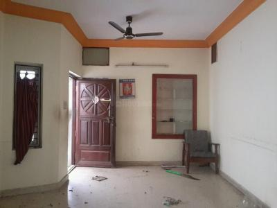 Gallery Cover Image of 1000 Sq.ft 2 BHK Independent Floor for rent in Padmanabhanagar for 15000
