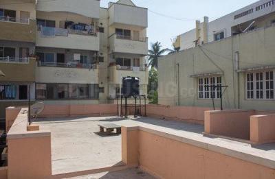 Project Images Image of Akshaya Nest in Koramangala