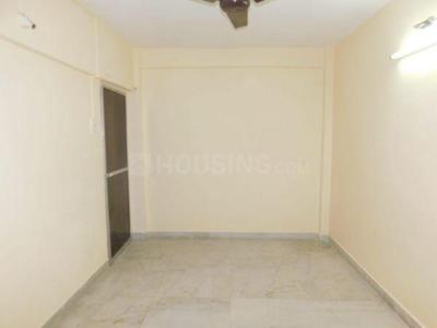 Gallery Cover Image of 650 Sq.ft 1 BHK Apartment for rent in Manish Park, Jogeshwari East for 24000