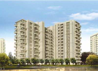Gallery Cover Image of 1650 Sq.ft 3 BHK Apartment for buy in Umang Monsoon Breeze, Sector 78 for 6600000