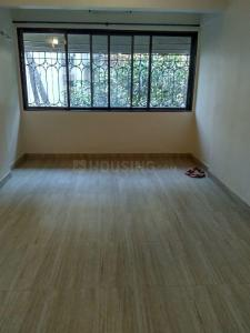 Gallery Cover Image of 1200 Sq.ft 2 BHK Apartment for buy in Wadala for 34000000