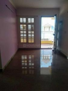 Gallery Cover Image of 1200 Sq.ft 2 BHK Apartment for rent in Mahadevapura for 24000