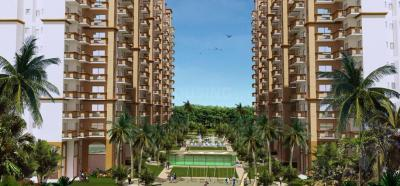 Gallery Cover Image of 1000 Sq.ft 2 BHK Apartment for buy in GLS Arawali Homes, Sector 4, Sohna for 1991000