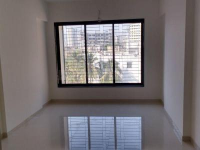 Gallery Cover Image of 1150 Sq.ft 2 BHK Apartment for buy in Chembur for 25000000