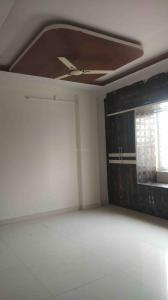 Gallery Cover Image of 1000 Sq.ft 2 BHK Apartment for buy in GM Residency, Toli Chowki for 5800000