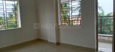 Gallery Cover Image of 1200 Sq.ft 3 BHK Apartment for rent in Ruby Park , Andul for 8500