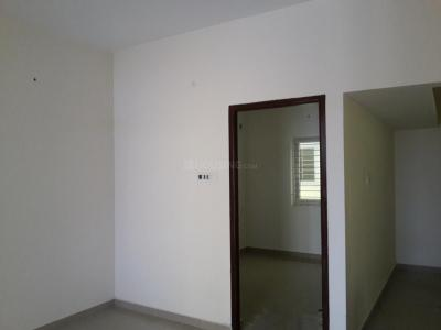 Gallery Cover Image of 1730 Sq.ft 3 BHK Independent House for buy in Selaiyur for 12500000