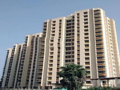 Gallery Cover Image of 950 Sq.ft 2 BHK Apartment for rent in Thane West for 20000