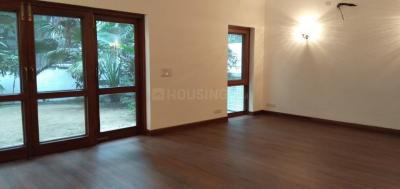 Gallery Cover Image of 8000 Sq.ft 6 BHK Independent House for buy in Panchsheel Park for 380000000