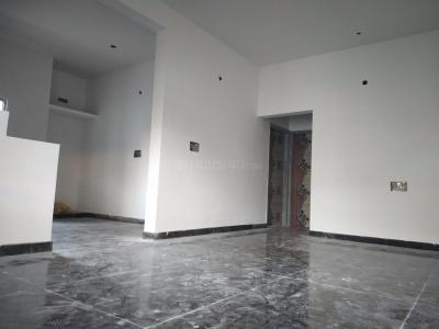 Gallery Cover Image of 1200 Sq.ft 2 BHK Independent House for rent in Subramanyapura for 17000